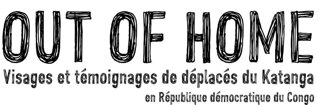 Logo-noir_OUTOFHOME