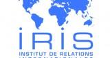 Institut de Relations Internationales et Stratégiques