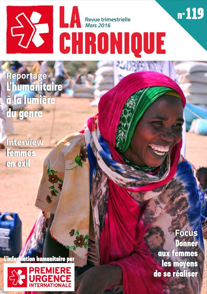 C119-cover