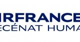 Air France - Mécénat humanitaire