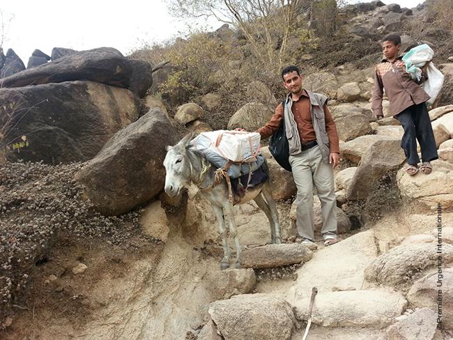 Yemen_Log_ok