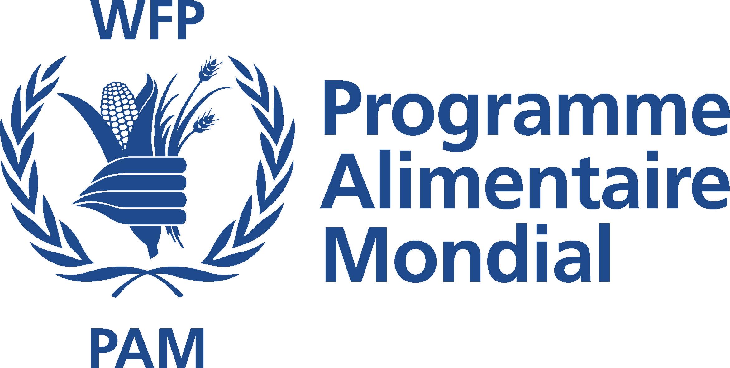 Programme Alimentaire Mondial