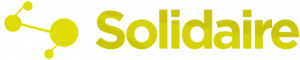 SOLIDAIRE-LOGO