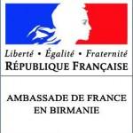 Ambassade de France Myanmar