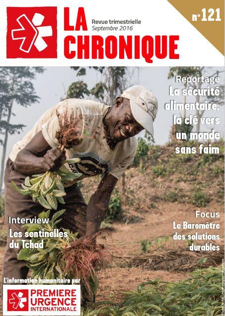 chronique-couv