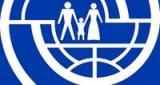 Organisation Mondiale pour les Migrations