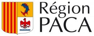 Région PACA