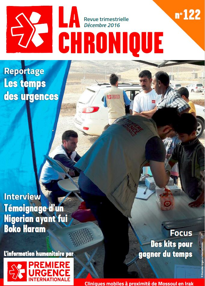 Capturechronique1