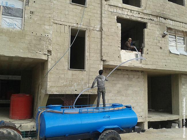 IMG-20150209-WA0057_Syrie