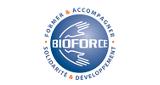 Institut Bioforce