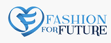Fashion for Future