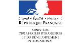 Ambassade de France en Birmanie