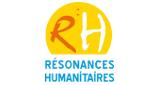 Résonances Humanitaires