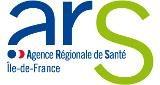 Agence Régionale de Santé Ile-de-France (ARS)