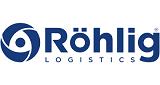 Röhlig Logistics