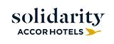 Logo Solidarity AccordHotel