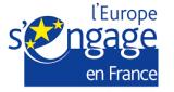 Fonds Social Européen s