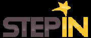 Logo Step-In