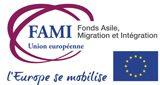 FAMI l'Europe se mobilise