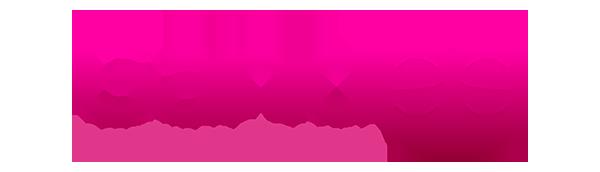 logo Gandee
