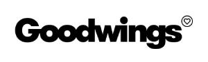logo Goodwings