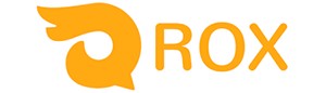 logo Rox