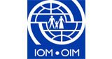 OIM Organisation internationale pour les migrations FR