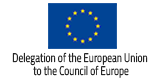 Delegation of the European Union to the Council of Europe