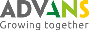 Advans - Growing Together