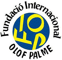 Fondation Olof Palme