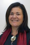 Valérie FAILLAT