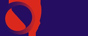 Agence Française de Développement