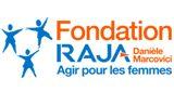 Fondation RAJA - Daniele Marcovici