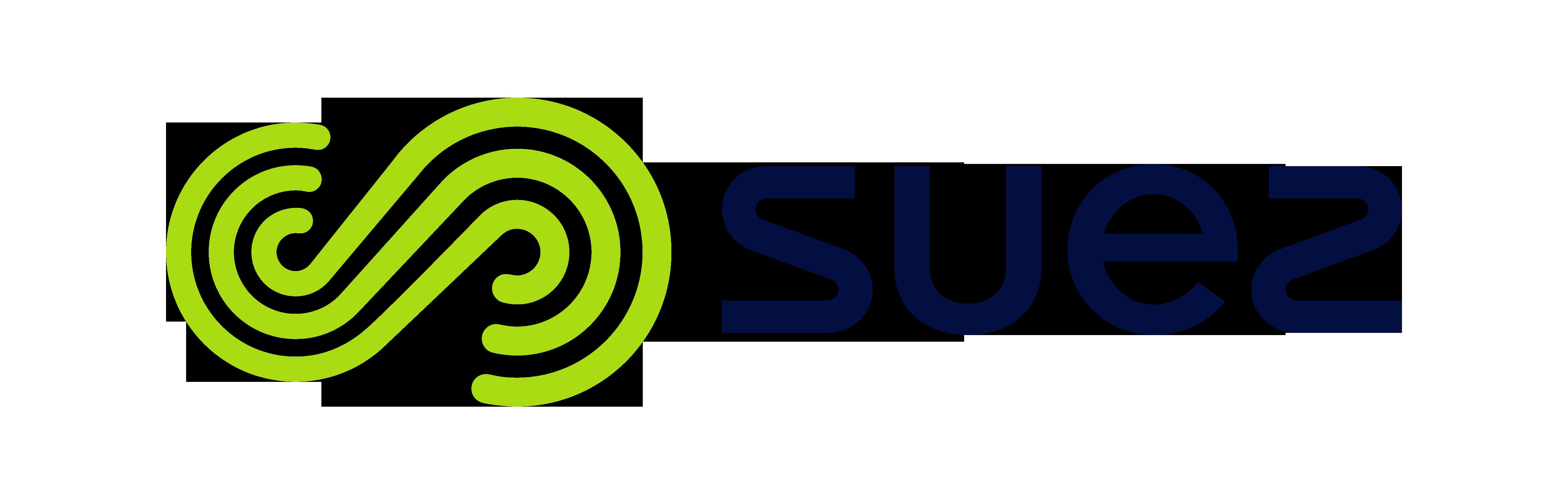 logo-suez - Première Urgence Internationale
