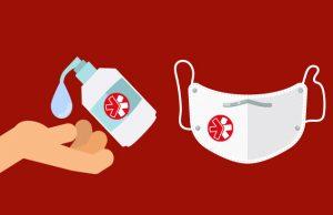 Donner pour le COVID-19 à Première Urgence Internationale