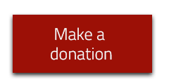 Make a donation for COVID-19 to Première Urgence Internationale