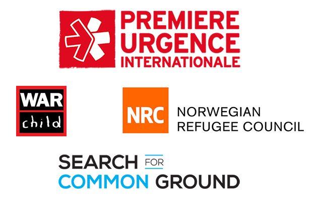Suspension des activités des ONG humanitaires dans la Préfecture de Bamingui Bangouran